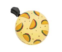 Ringklocka Electra Domed Ringer Taco