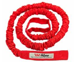 Dragrem Towwhee Original Summer röd