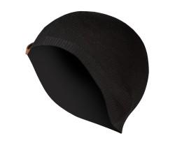 Kypärämyssy Endura BaaBaa Merino Skullcap II musta