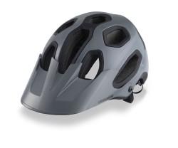 Cykelhjälm Cannondale Intent MIPS grå