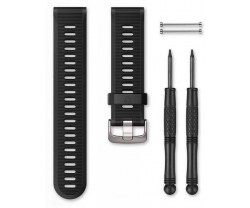 Armband Garmin Forerunner 935 svart