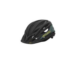 Cykelhjälm Giro Artex Mips svart