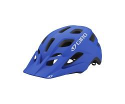 Cykelhjälm Giro Fixture Mips blå