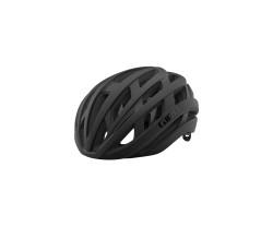 Cykelhjälm Giro Helios Spherical Mips svart