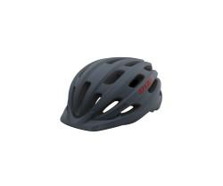 Cykelhjälm Giro Register Mips grå