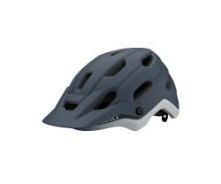 Cykelhjälm Giro Source Mips grå