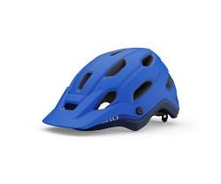 Cykelhjälm Giro Source Mips blå