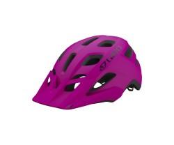 Cykelhjälm Giro Verce Mips rosa