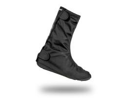 Skoöverdrag Gripgrab Dryfoot Waterproof Everyday Shoe Covers 2 Black