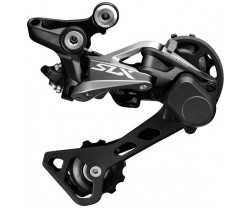 Bakväxel Shimano SLX RD-M7000-11-GS Shadow+ 11 växlar medium cage