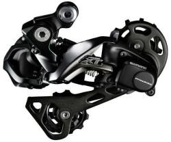 Bakväxel Shimano XT Di2 RD-M8050-GS Shadow+ 11 växlar medium cage