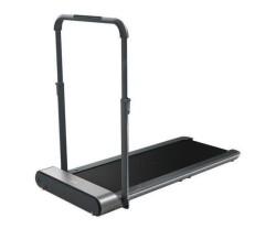 Löpband Gymstick Walkingpad Pro
