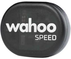 Hastighetssensor Wahoo Fitness Rpm