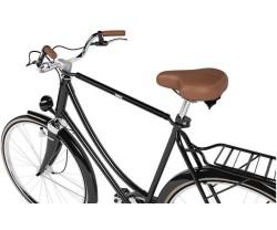 Ramadapter Thule Bike Frame Adapter 982 för t.ex. damcyklar