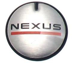 Indikator Shimano Nexus 3 växlar till SB-3S30