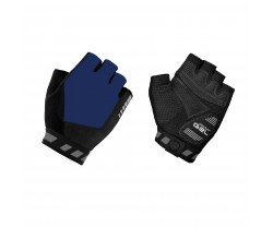 Handske Gripgrab Wc 2 Sf Padded Navy Blue