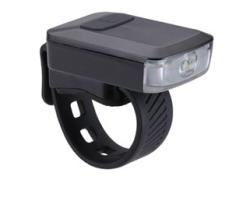 Framlampa BBB MiniLight Spark 2.0