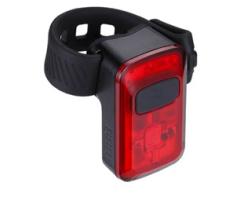 Baklampa BBB MiniLight Spark 2.0