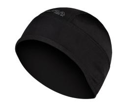 Hjämmössa Endura Pro SL Skull Cap Black