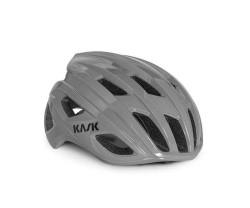Cykelhjälm Kask Mojito 3 Grey