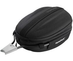 Sadelstolpsväska Topeak Dynapack DX 9.7 l svart