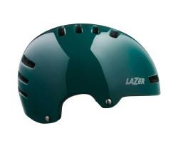 Cykelhjälm Lazer Armor 2.0 MIPS Cyan