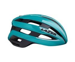 Cykelhjälm Lazer Sphere MIPS Blå