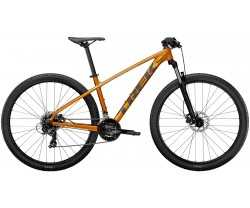 MTB Trek Marlin 5 orange 275""