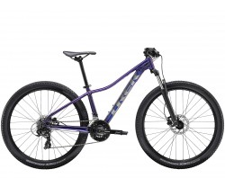 MTB Trek Marlin 5 Women's lila 275""