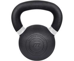 Kettlebell Master Fitness Bc Edition 4 KG