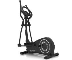 Crosstrainer Master Fitness CR25