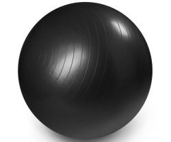 Gymboll Master 65 CM