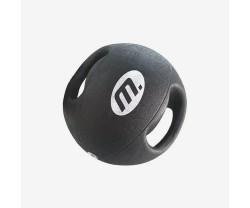 Medicinboll Master Fitness Grip 7 KG