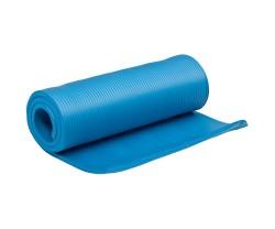 Gymmatta Master Fitness Pilatesmatta 15 Mm