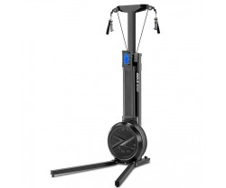 Stakmaskin Master Fitness Skitrainer S100 Pro