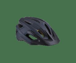 Cykelhjälm BBB Dune MIPS svart