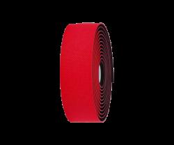 Styrband FlexRibbon Röd Gel