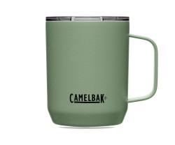 Termosmugg Camelbak Horizon Camp grön