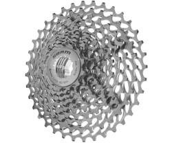 Kassett SRAM PG-1070 10 växlar 12-25T