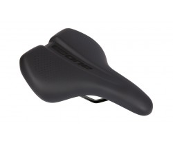 Sadel One Comfort Saddle 30