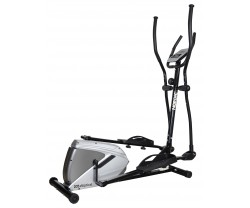 Nordic Crosstrainer 205 Elliptical