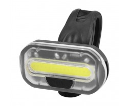 Framlampa OXC Bright Torch Led  5