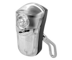 Framlampa OXC Brighttorch