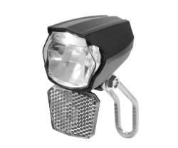 Framlampa OXC Dynamo Brighttorch
