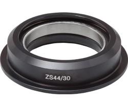 "Styrlager Pro ZS44/30 (1 1/8"") svart"