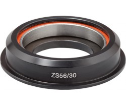 "Styrlager Pro Converter ZS56/30 (1 1/8"") svart"