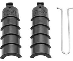 Batterihållare Pro Di2 för gaffelrör