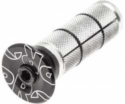 "Täcklock + Expander Pro Gap Cap Expander 1 1/8"" Long 50 mm"