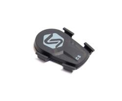 Sensor SARIS Magnetless Speed/Cadence Sensor