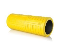 Foamroller SKLZ Barrel Roller Xg Soft